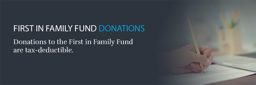 501(c)(3) Filing Help and Donation Information New York